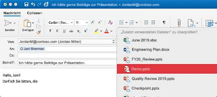 Office 365 Outlook Version Support by Neuerungen In Office 365 Office 173 Support