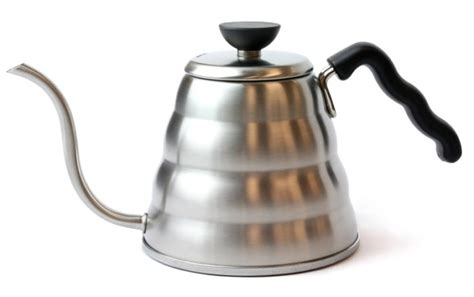 kettle coffee hario gooseneck pour buono v60 accessories drip vkb kettles pick pourover take insidehook sales overall thoughts
