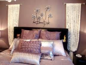 exclusively decorate the bedroom with handful ideas for