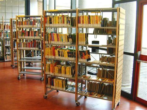 scaffali biblioteca abaco forniture scaffale biblioteca gx