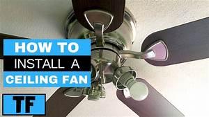 Harbor Breeze Ceiling Fan Remote Control Problems