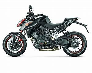 Ktm 1290 Super Duke 2017 : ktm 1290 super duke r 2017 motorrad fotos motorrad bilder ~ Medecine-chirurgie-esthetiques.com Avis de Voitures