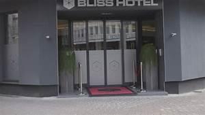 Bliss Hotel Frankfurt : hotel bliss frankfurt am main 4 sterne hotel ~ Orissabook.com Haus und Dekorationen