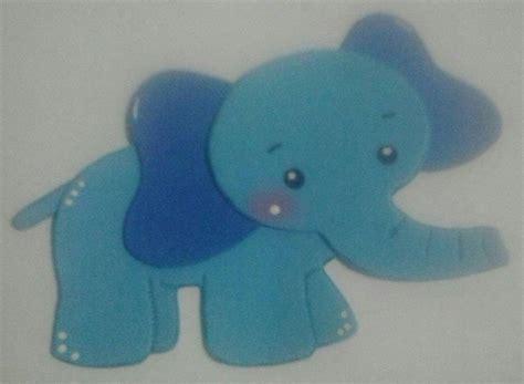figuras en foami animales de la selva o safari bs 40 000 00 en mercado libre