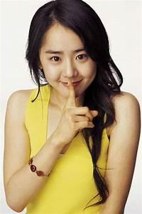 » Moon Geun Young » Korean Actor & Actress