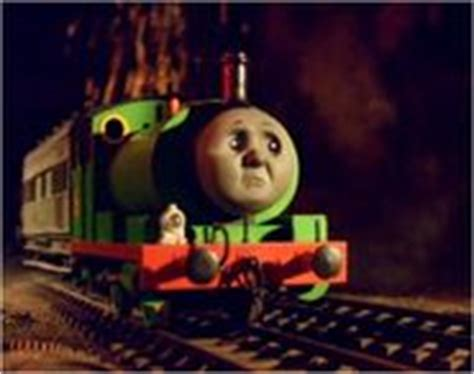 scaredy engines the tank engine and friends wiki
