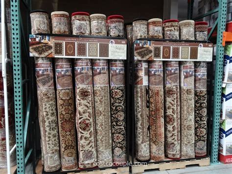 costco rugs in store   Home Decor