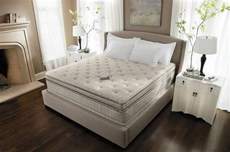 Best Beds For Stomach Sleepers by Best Mattress For Stomach Sleepers In 2019 Buyer S Guide