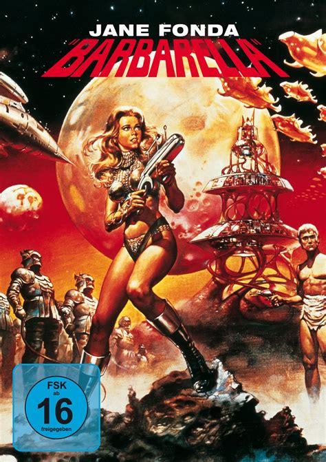 barbarella 1968 dvdrip divx3lm aen