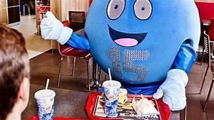 Payback Punkte Aufs Konto : payback partner wer bei burger king isst bekommt punkte ~ Eleganceandgraceweddings.com Haus und Dekorationen