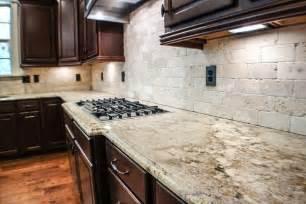 kitchen backsplash with granite countertops kitchen stunning average kitchen granite countertop ideas with beige granite kitchen