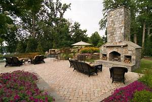 Landscape Lighting Annapolis Md Northeast Landscaping Annapolis Md Photo Gallery