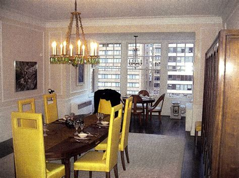 Smart Sophisticated Apartment Remodel by Smart Sophisticated Apartment Remodel Traditional Home