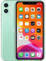 apple iphone price pakistan bangladesh specs
