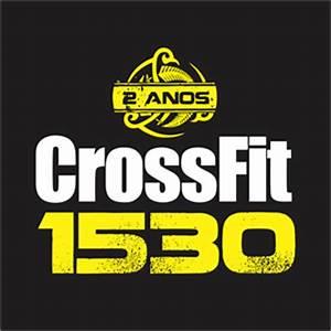 Crossfit Logo Vectors Free Download