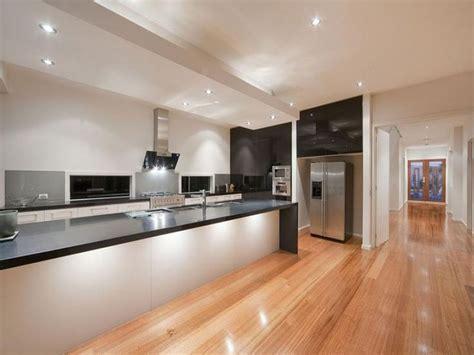 contemporary kitchen designs photos modern deco kitchen design 5716