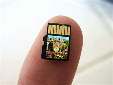 sd card backup micro sd card recovery