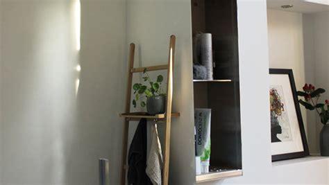 Ideen Für Bilder Aufhängen by Badezimmer Bilder Ideen