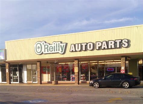 oreilly auto parts coupons    chicago coupons
