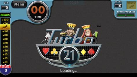 pogo games turbo  youtube