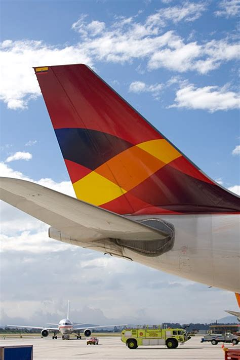 avianca phone number cell phone service providers