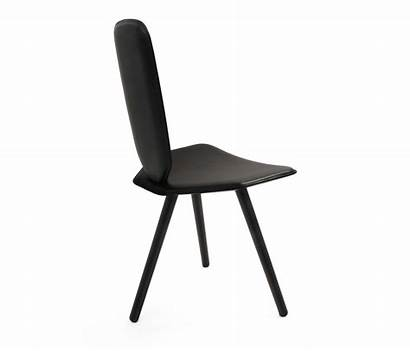 Dante Deluxe Chair Dining Bads Goods Architonic