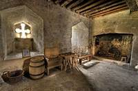 medieval home decor 1000+ ideas about Medieval Home Decor on Pinterest | Home decor, Bedrooms and Gothic Home Decor
