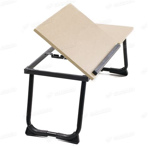 lap desk free shipping bedroom folding laptop table stand desk bed sofa tray