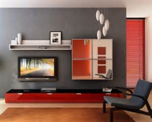 interior design ideas small living room cutstyle the greatest cutstyle site in all the land