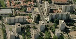 Kia St Fons : saint fons l 39 arsenal les clochettes tout les quartiers chaud de lyon hlm cit ~ Gottalentnigeria.com Avis de Voitures