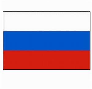 comment flirter au russe