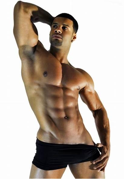 Male Strippers Strip Club Diamond Dancers Miami