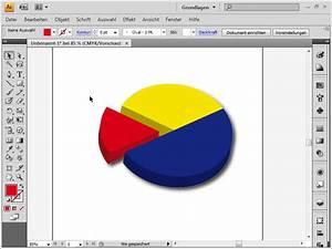 Illustrator Diagramm  U2013 Diagramm Erstellen