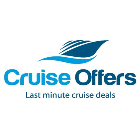 last minute cruise deals and all inclusive vacation deals cruiseoffers net in colmar pa 18915