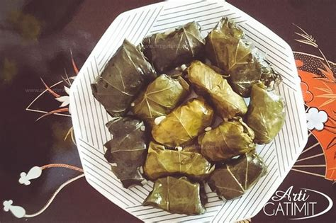 231 best images about Receta gatimi on Pinterest   Facebook, Tes and Albania