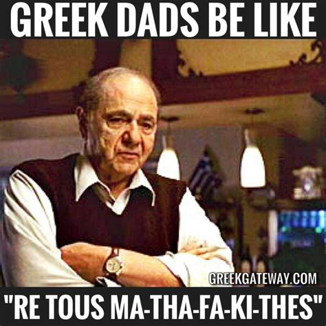 Greek Life Memes - 28 best being greek images on pinterest ha ha funny stuff and funny things