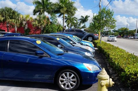 Used Cars In New Richey Fl by Tour J C Auto Sales Used Cars For Sale Naples Fl Buy