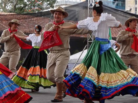 Costa rica also hosts a number of other popular music festivals, such as the 2018 international choral festival costa rica for peace. Arts and culture in brief: the week ahead in Costa Rica - The Tico Times   Costa Rica News ...