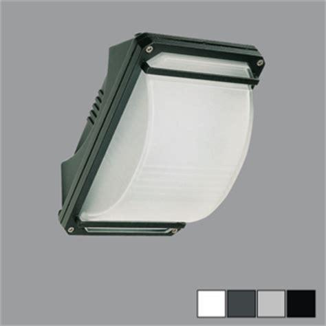 Ares Illuminazione Listino Prezzi Ladari Lade Appliques Ap Illuminazione Vendita