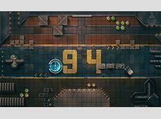 ArtStation Starfinder RPG Maps, Damien Mammoliti