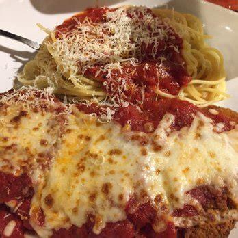 olive garden worcester ma olive garden italian restaurant 31 photos 131 reviews