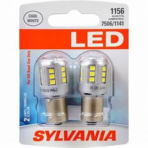 Zevo Led Light Mini Bulb Bright Led Long Lasting Performance And Value Sylvania