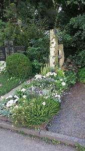 bildergebnis fur moderne grabgestaltung grab pinterest With katzennetz balkon mit natural garden collection gartenmöbel