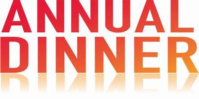 Annual Dinner Ymca Holds Tonight Members