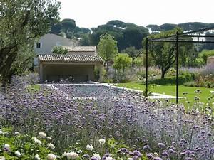 582 Best Images About En Provence On Pinterest