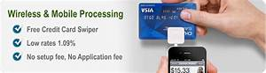 Credit card processing services inc best business cards for Credit card merchants for small business
