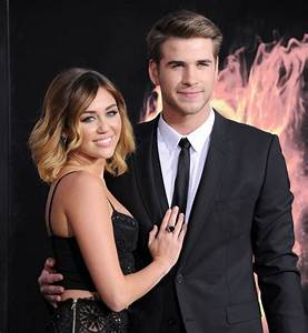 Is Miley Cyrus Married To Liam Hemsworth? | GigiOnThat!