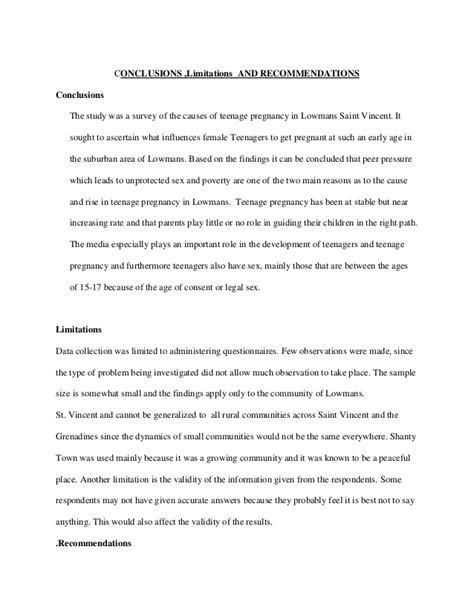 Building a successful business plan college essay writers for hire introduction to business assignment articles on writing 2018 articles on writing 2018