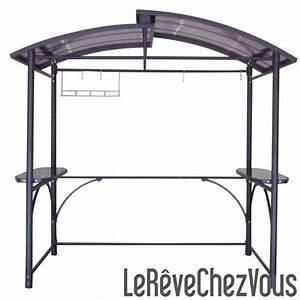 Barbecue Pas Cher Carrefour : meubles de jardin comparez les prix pour professionnels ~ Dailycaller-alerts.com Idées de Décoration