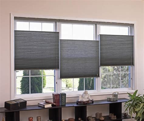 blinds top bottom up blinds west coast shutters and shades outlet inc